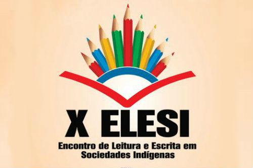 X – E.L.E.S.I.