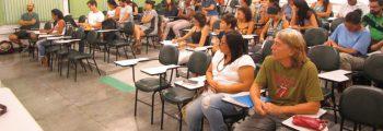Linguística e Indigenismo – Curso