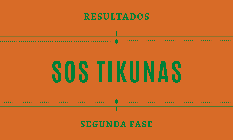 A Campanha SOS Tikunas estende seu apoio aos povos do Sul do Amazonas