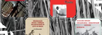 Programa de revitalização das línguas indígenas