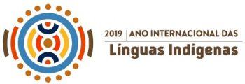 Ano Internacional das Línguas Indígenas